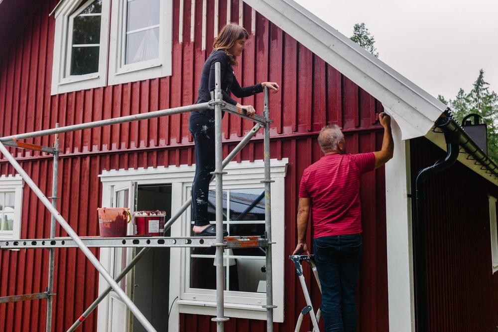 Sweden August 2015-46.jpg