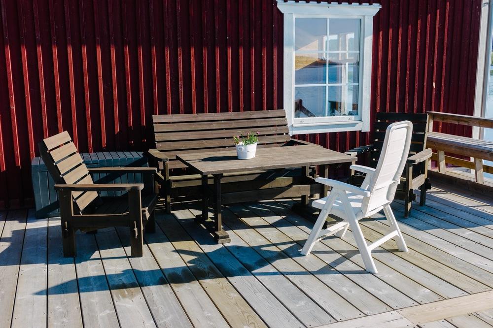 Sweden August 2015-69.jpg