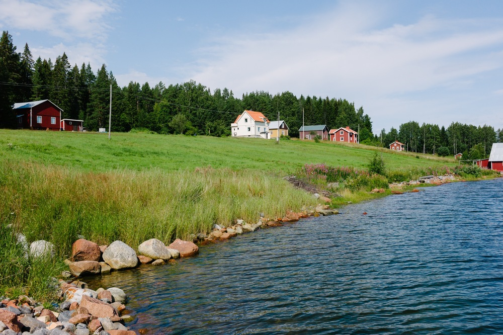 Sweden August 2015-80.jpg