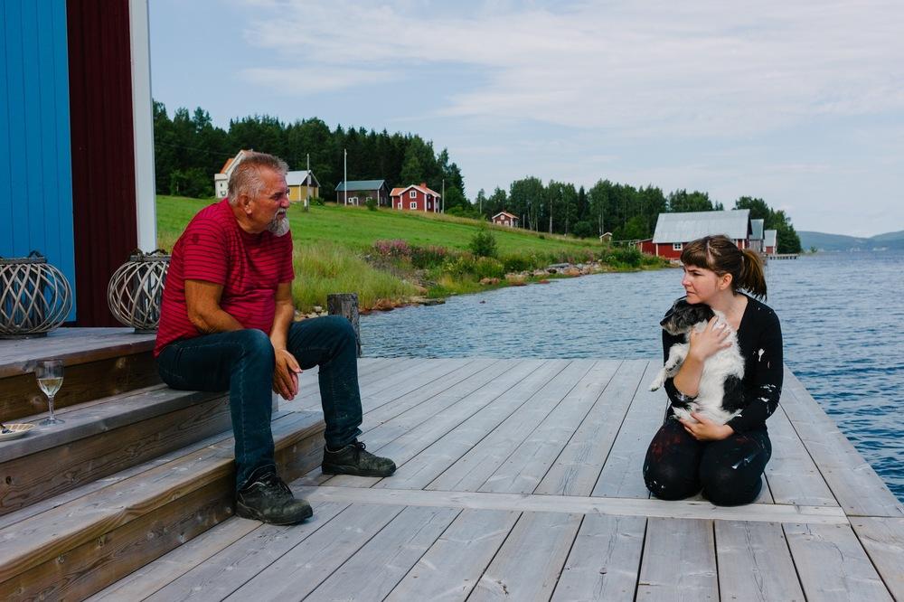 Sweden August 2015-86.jpg