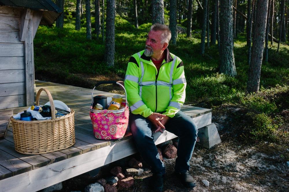 Sweden August 2015-101.jpg