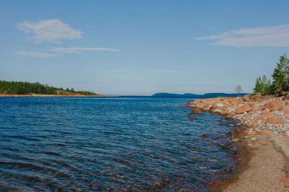 Sweden August 2015-105.jpg