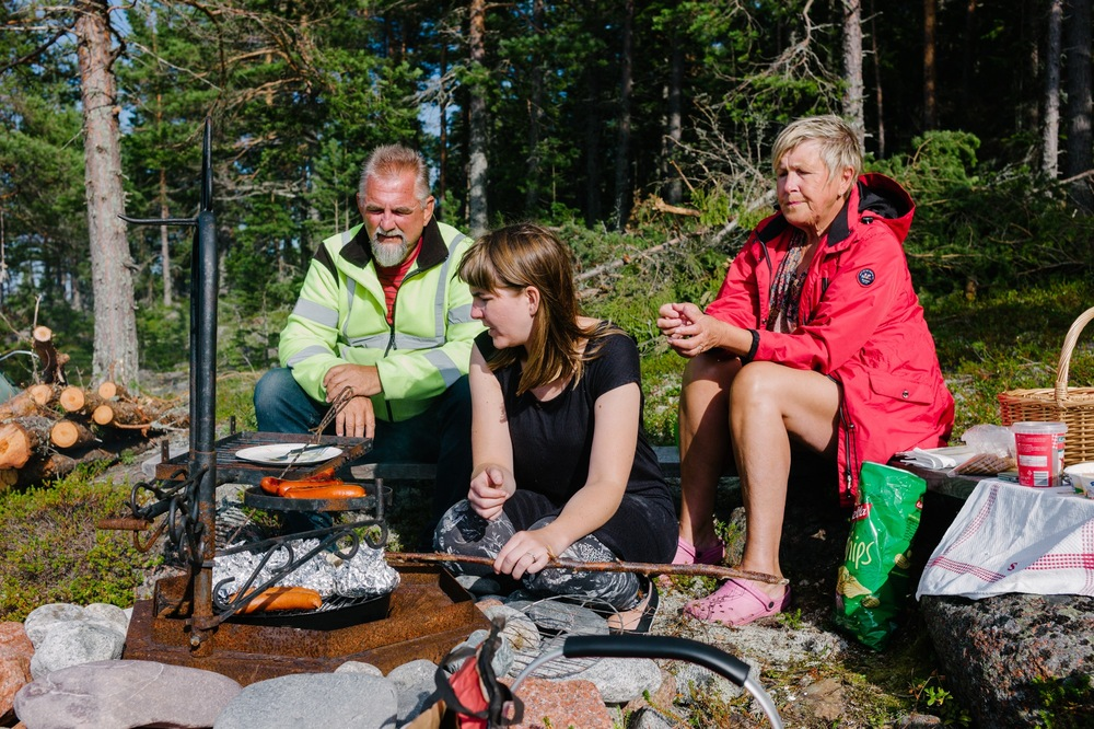 Sweden August 2015-113.jpg