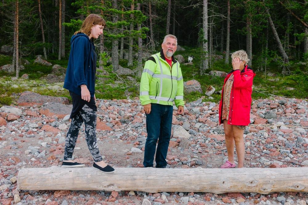 Sweden August 2015-117.jpg