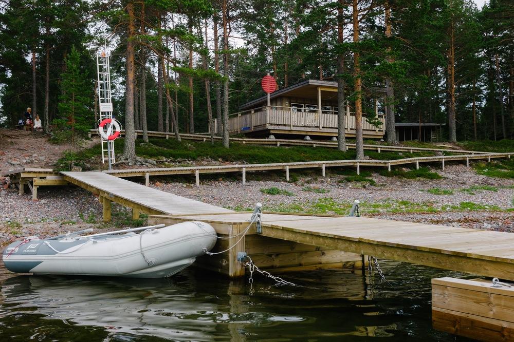 Sweden August 2015-120.jpg