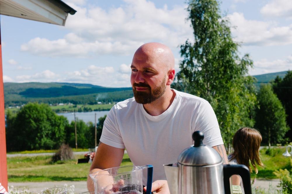 Sweden August 2015-126.jpg