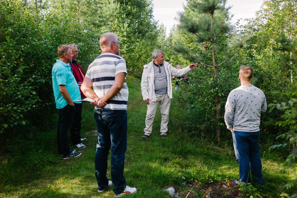 Sweden August 2015-153.jpg