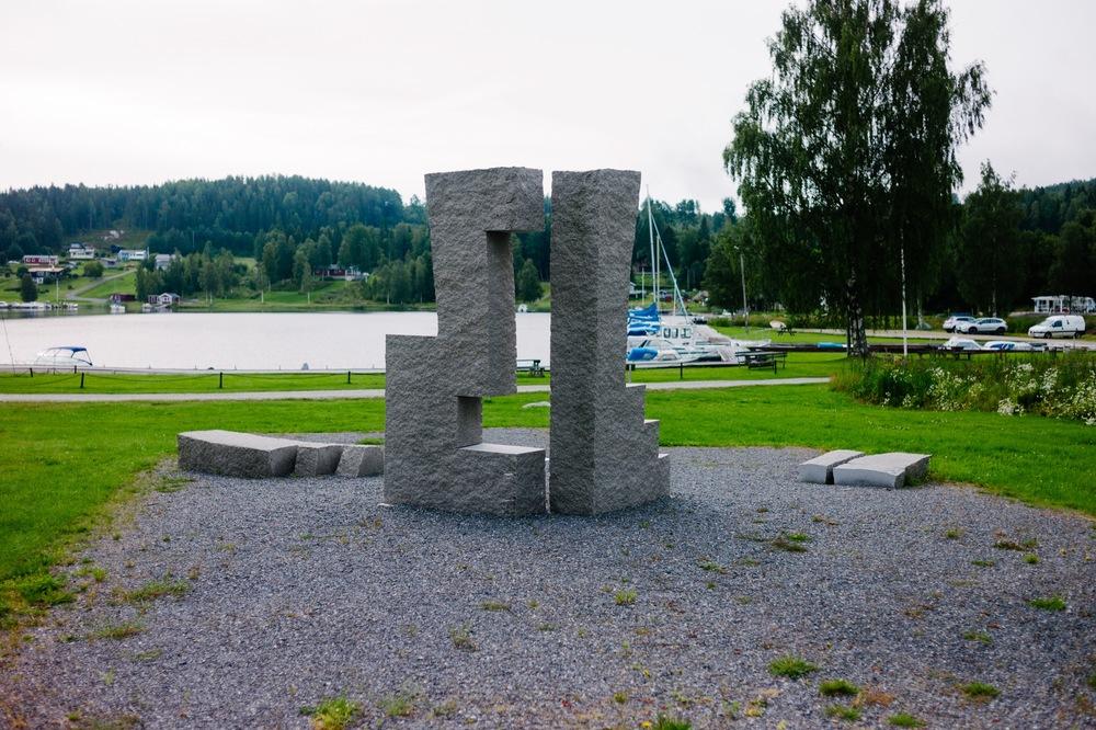 Sweden August 2015-181.jpg