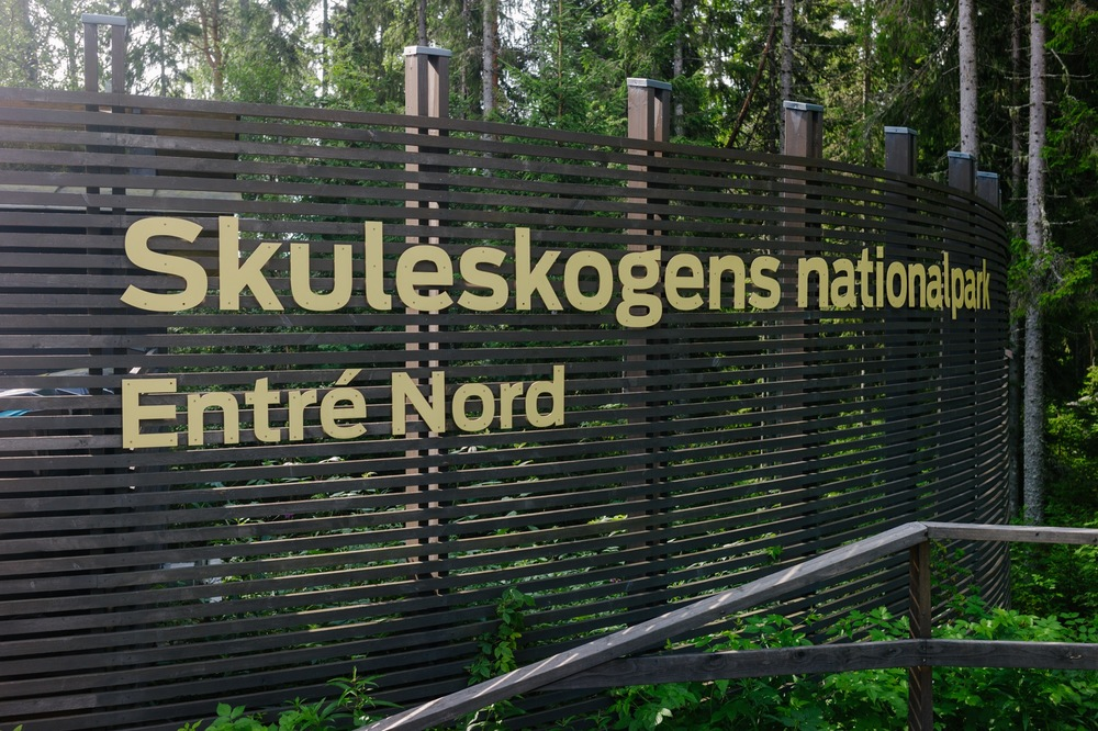 Sweden August 2015-186.jpg