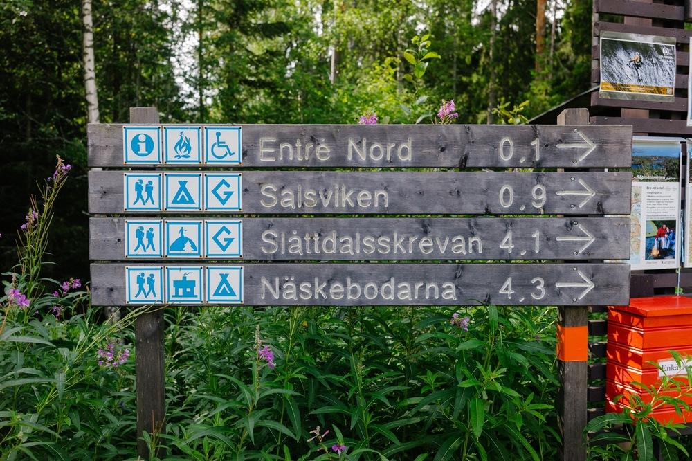 Sweden August 2015-187.jpg