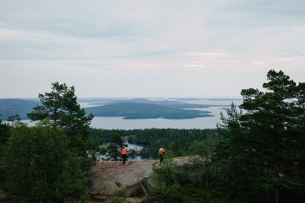 Sweden August 2015-216.jpg
