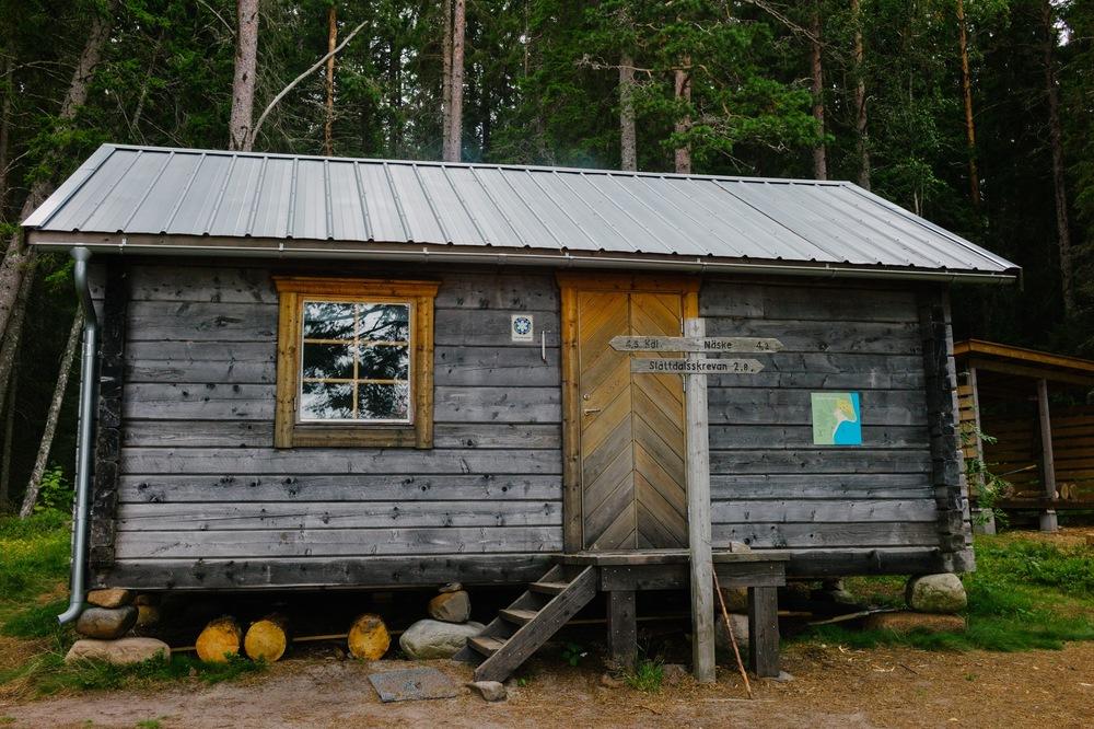 Sweden August 2015-229.jpg