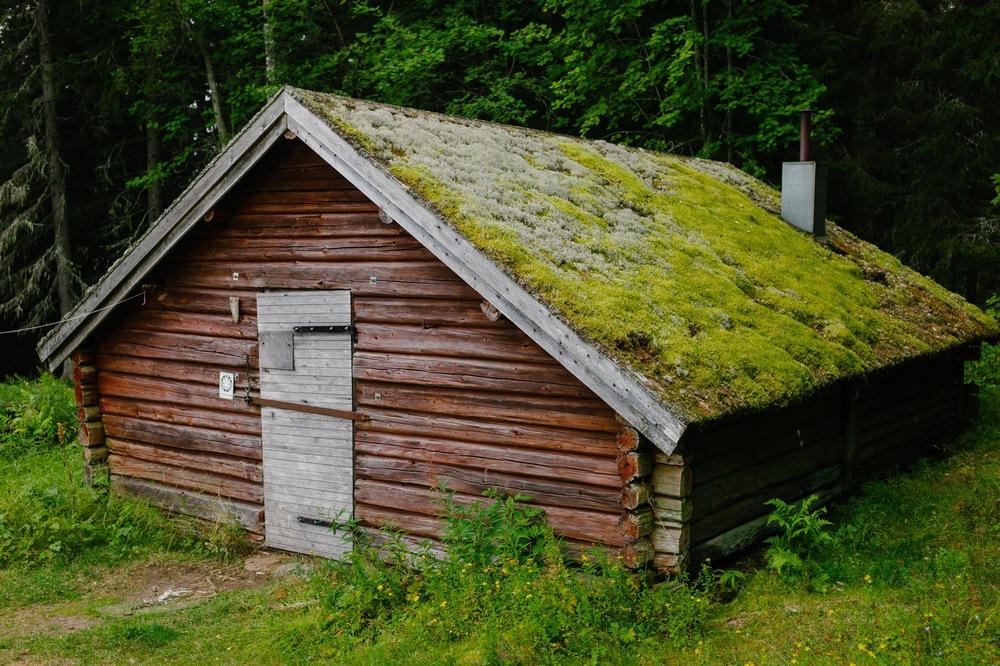 Sweden August 2015-232.jpg