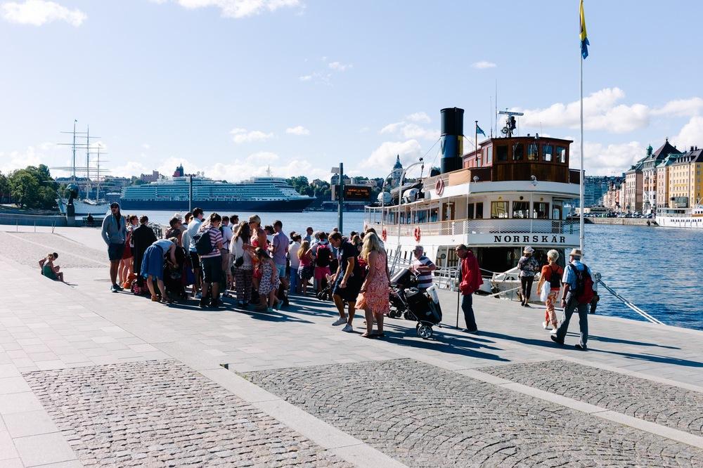 Sweden August 2015-259.jpg