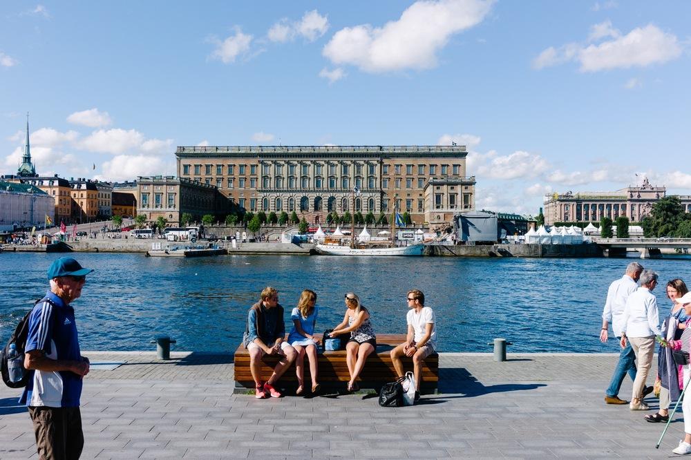 Sweden August 2015-258.jpg