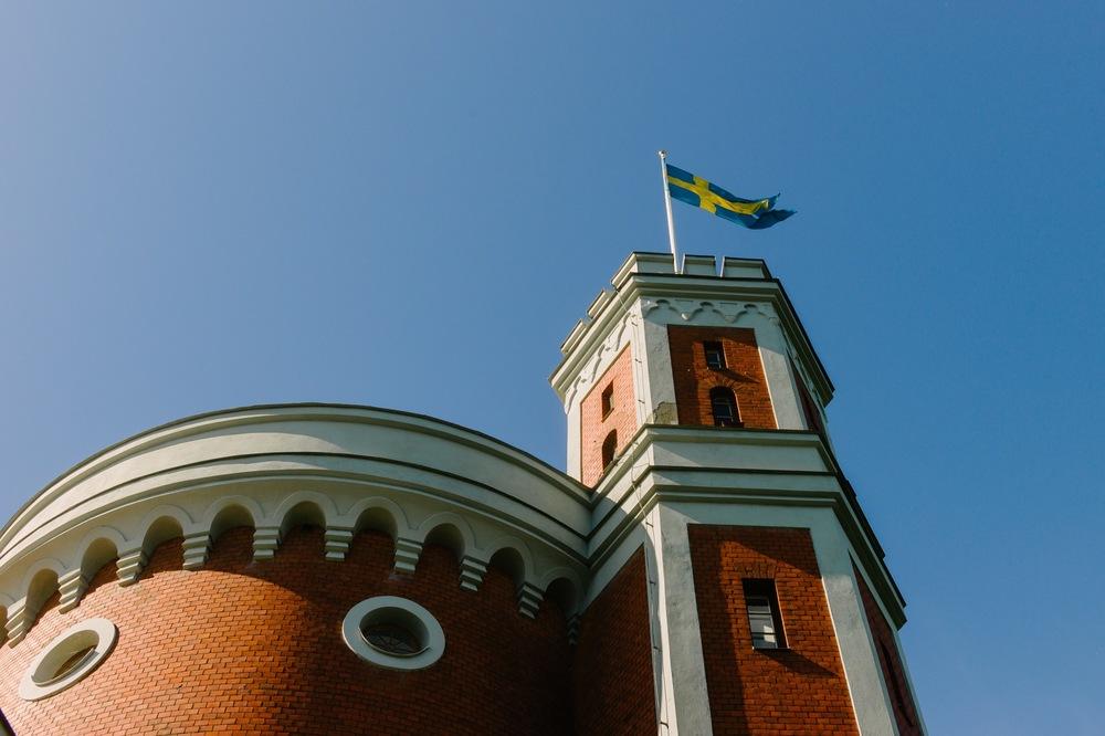 Sweden August 2015-268.jpg