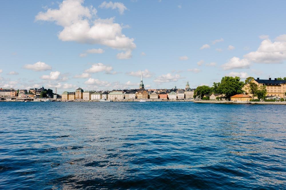 Sweden August 2015-267.jpg