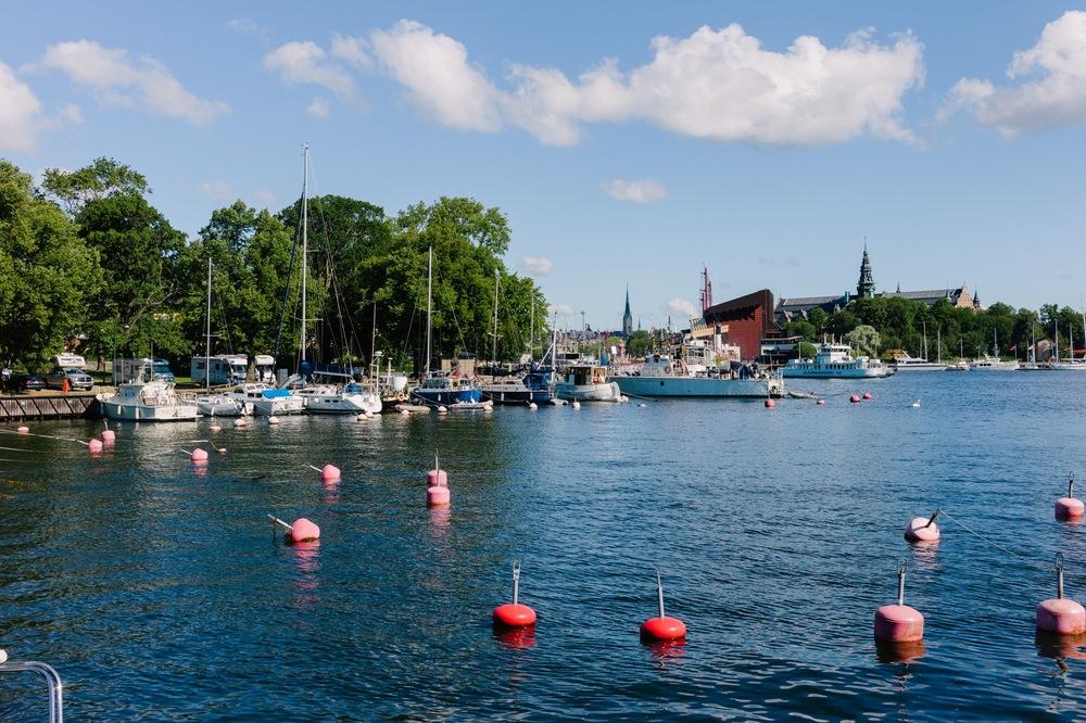 Sweden August 2015-270.jpg