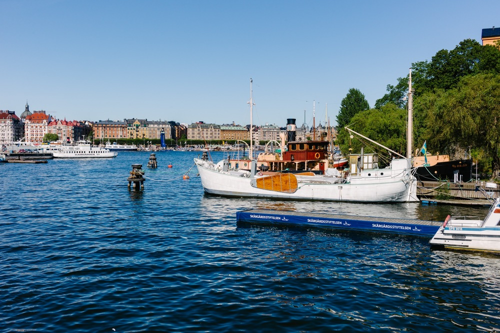 Sweden August 2015-315.jpg