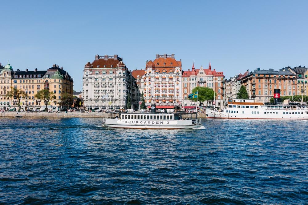 Sweden August 2015-316.jpg