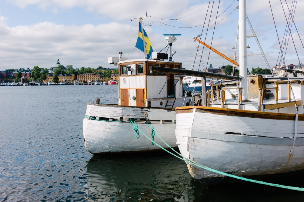Sweden August 2015-335.jpg