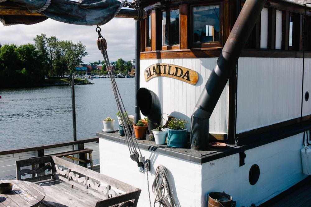 Sweden August 2015-336.jpg