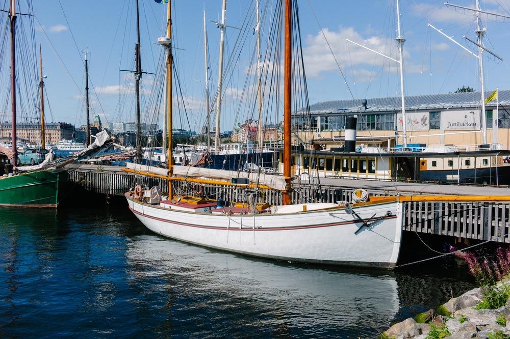 Sweden August 2015-345.jpg