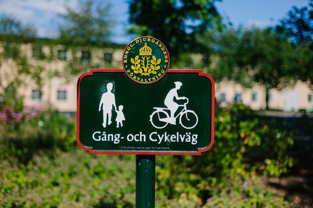 Sweden August 2015-346.jpg