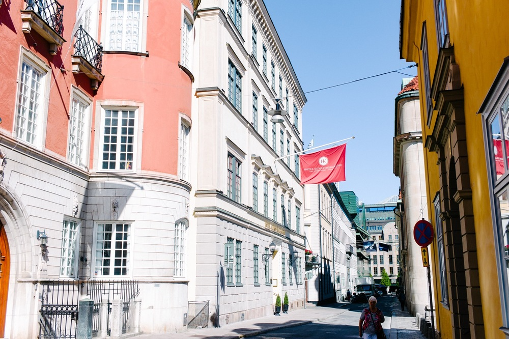 Sweden August 2015-349.jpg