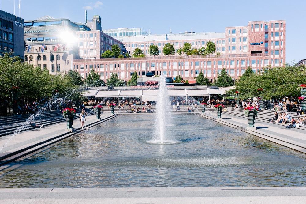 Sweden August 2015-348.jpg