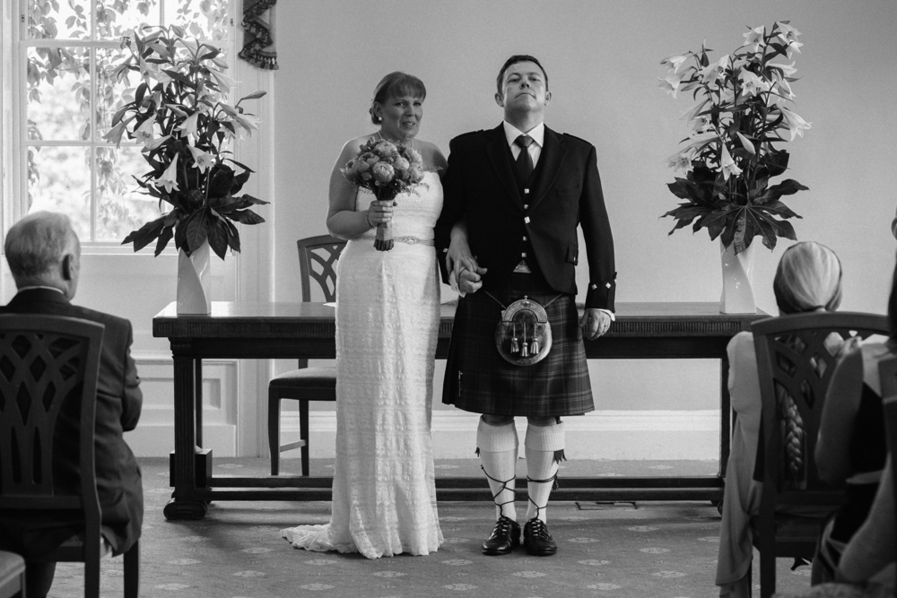 Mr and Mrs Robson-572.jpg