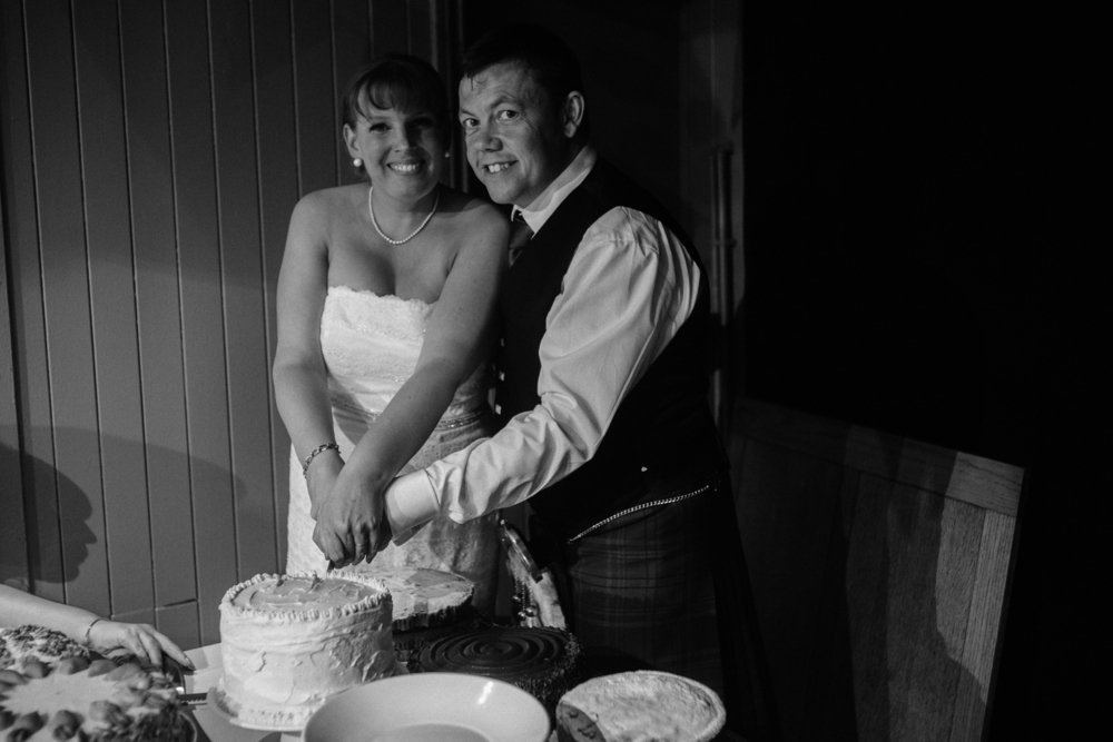 Mr and Mrs Robson-831.jpg