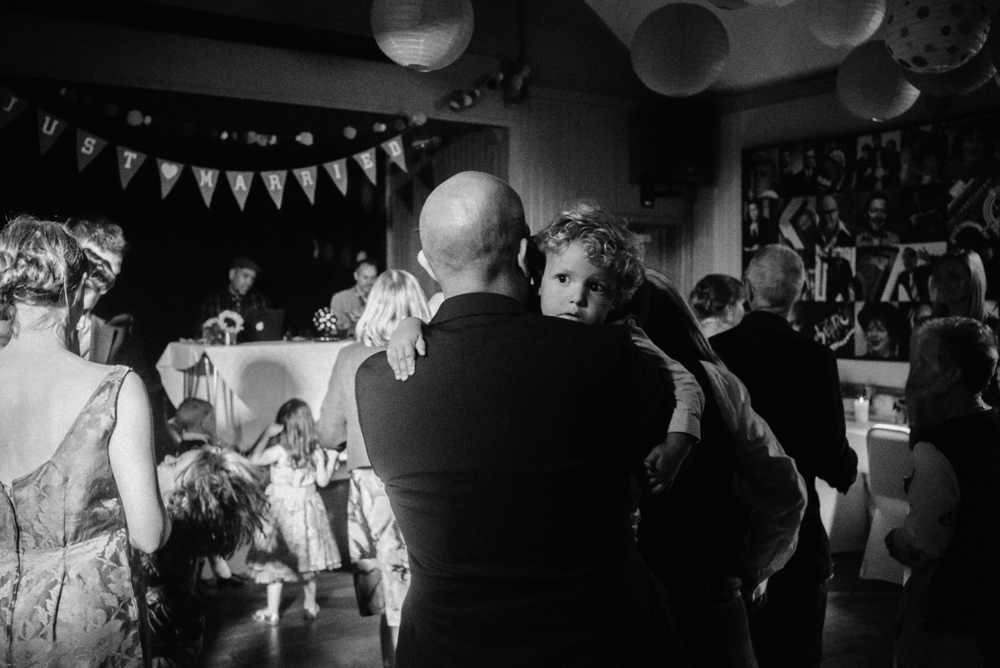 Mr and Mrs Robson-847.jpg