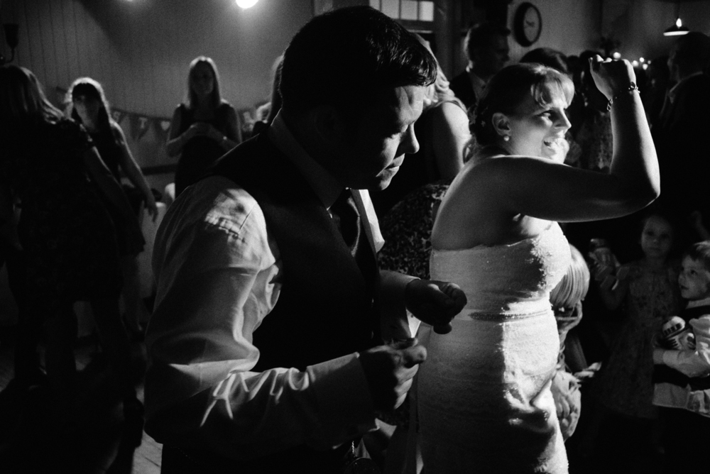 Mr and Mrs Robson-877.jpg