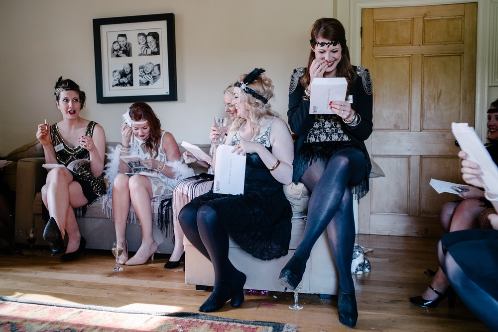 WMF_Hen Party_Murder Mystery-8.jpg