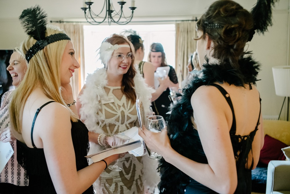 WMF_Hen Party_Murder Mystery-34.jpg