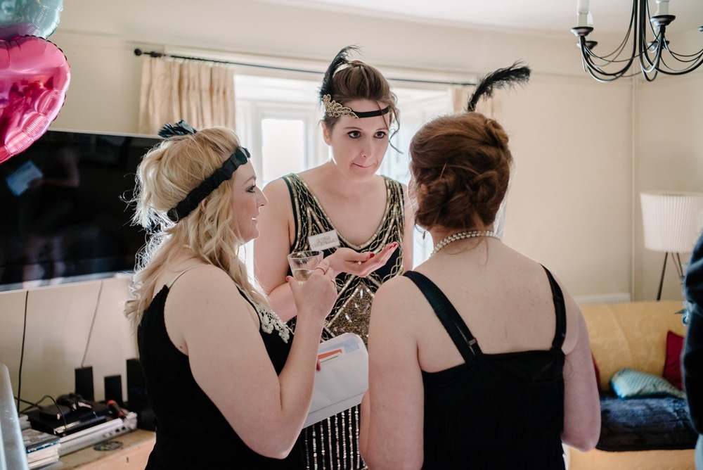 WMF_Hen Party_Murder Mystery-45.jpg