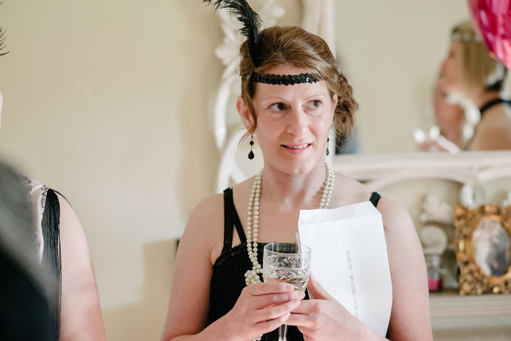 WMF_Hen Party_Murder Mystery-50.jpg