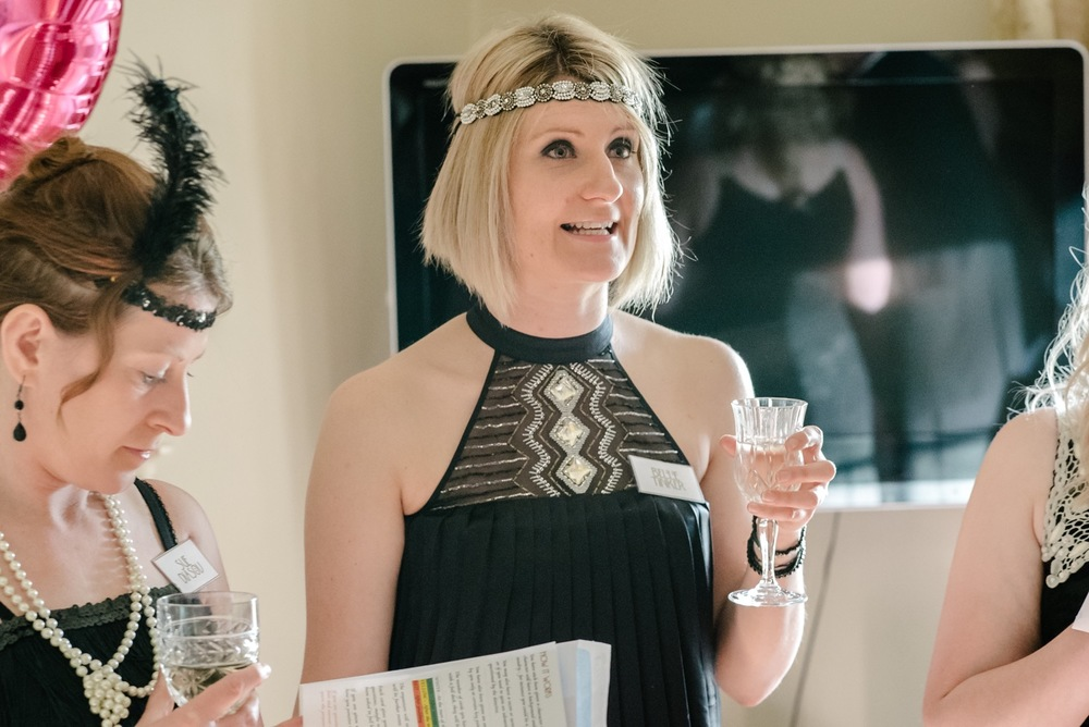 WMF_Hen Party_Murder Mystery-51.jpg