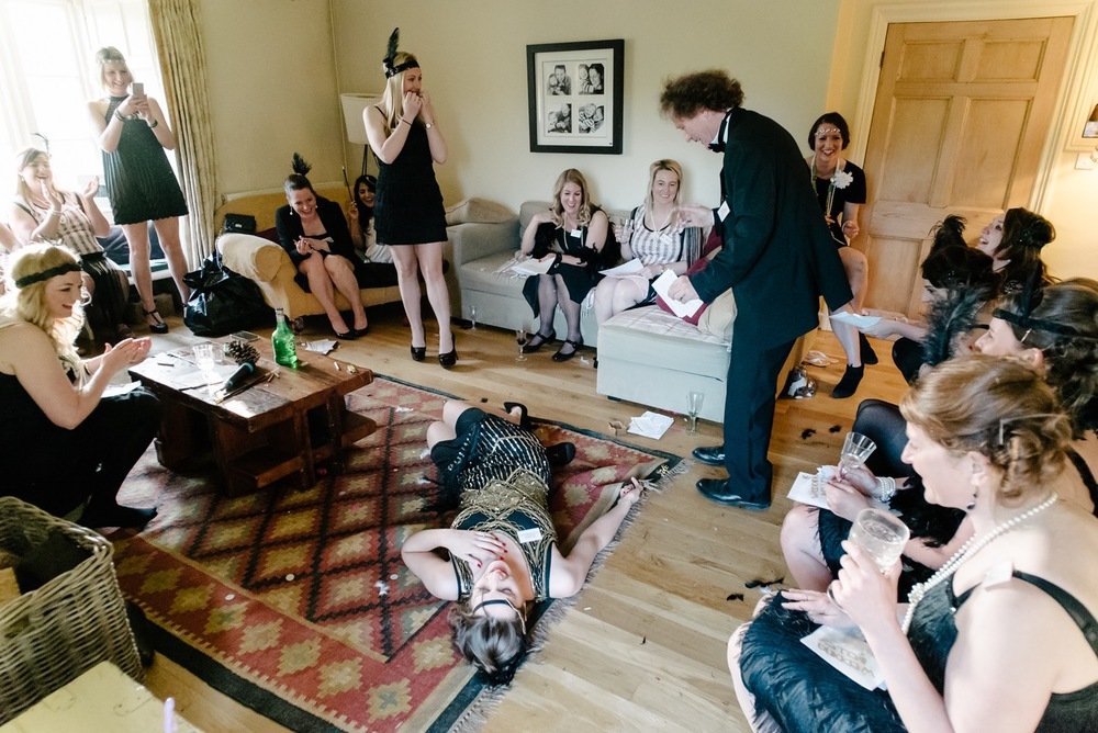 WMF_Hen Party_Murder Mystery-92.jpg