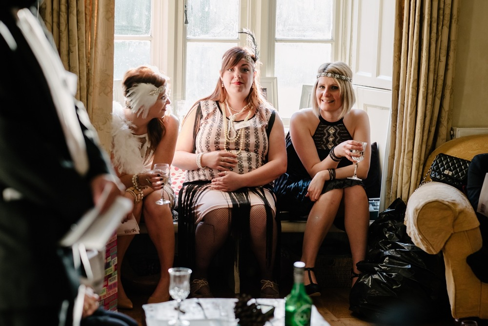 WMF_Hen Party_Murder Mystery-102.jpg