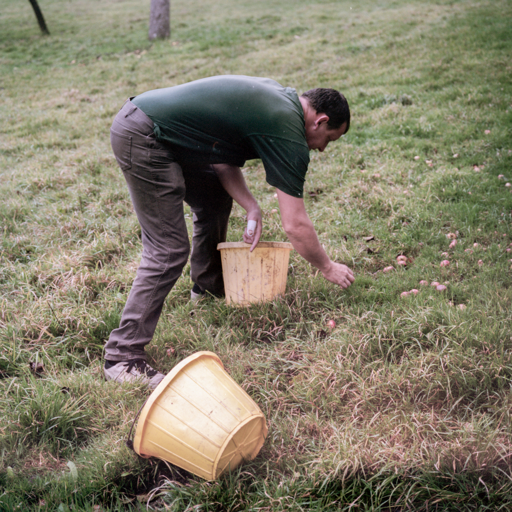 Cider_Making-7.jpg