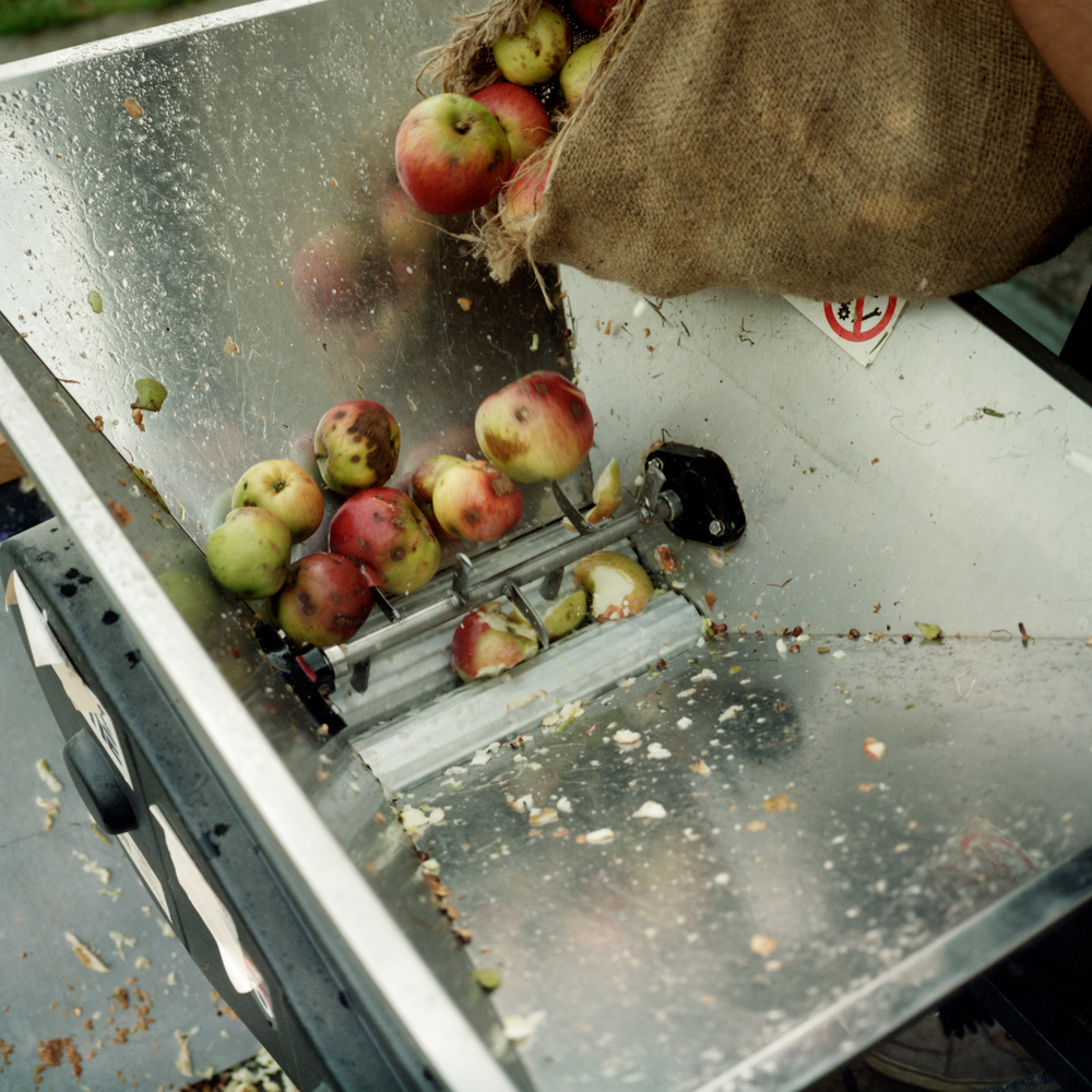 Cider_Making-16.jpg