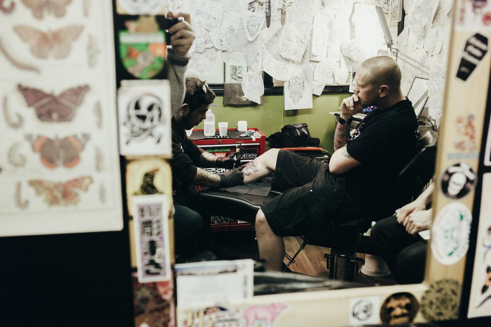 Brighton Ink-15.jpg