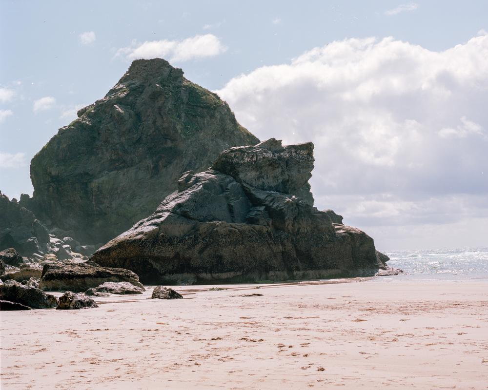 A Cornish Weekend-21.jpg