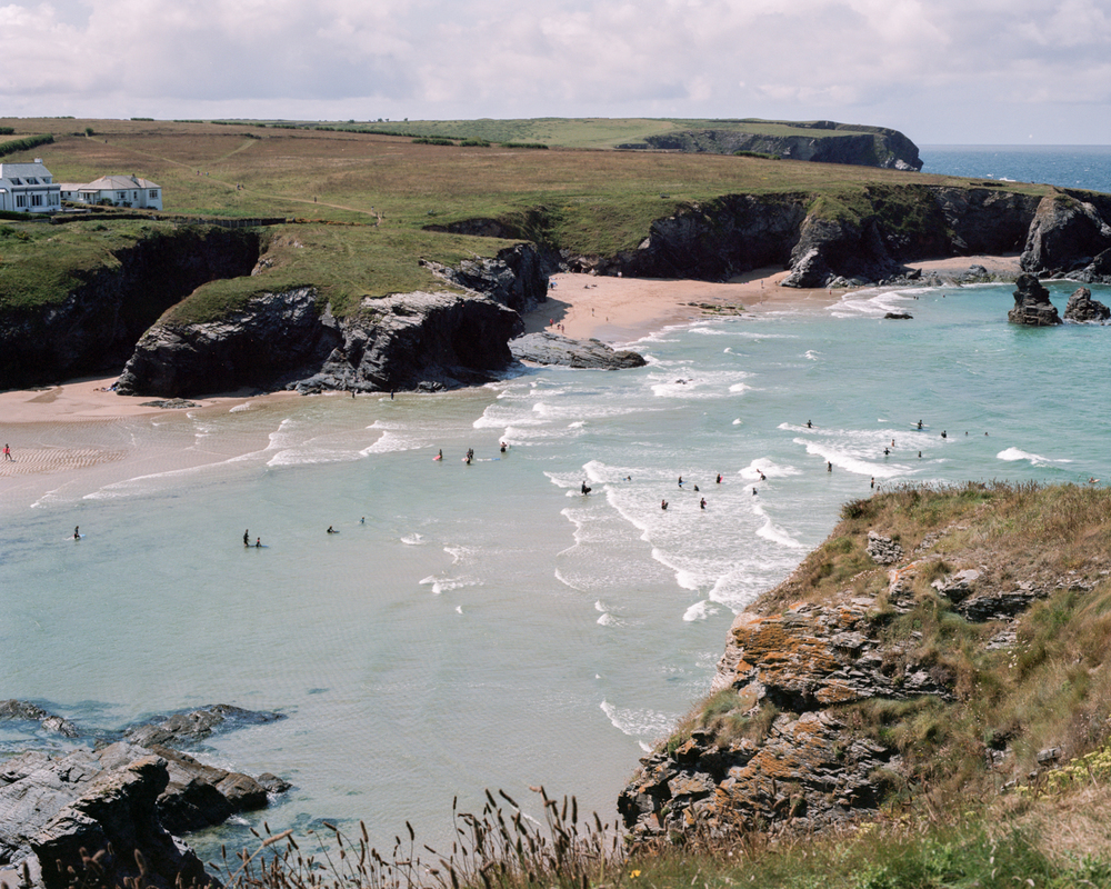 A Cornish Weekend-28.jpg