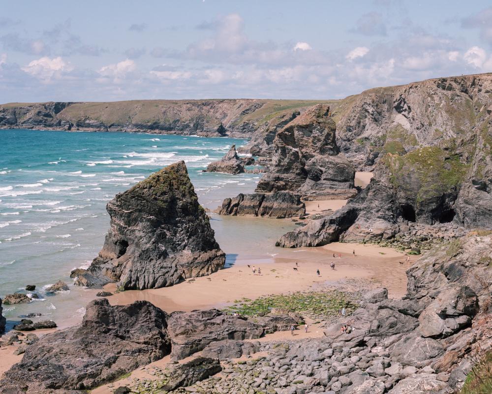 A Cornish Weekend-29.jpg