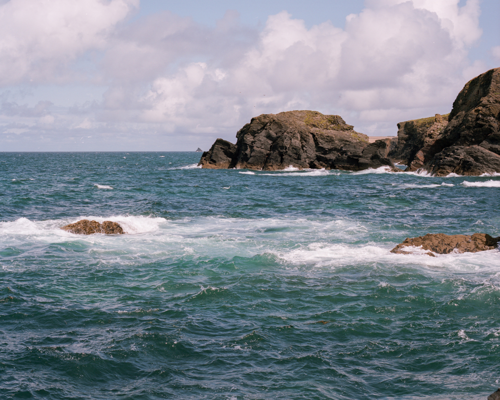 A Cornish Weekend-33.jpg