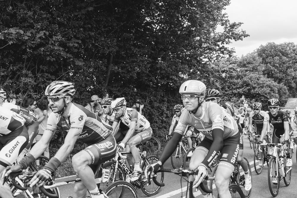 Tour De France-28.jpg