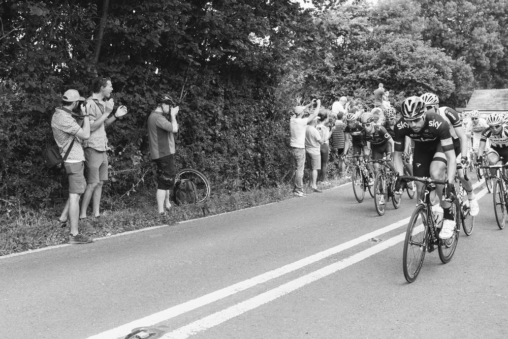 Tour De France-30.jpg